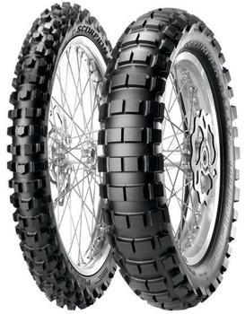 Pirelli Scorpion Rally 90/90 - 21 54R
