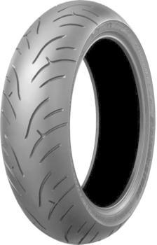 Bridgestone Battlax BT-023 160/70 ZR17 73W
