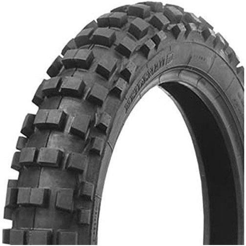 Avis sur pneu heidenau k74 XL1_heidenau-k74-rear-120-90-r17-68-65t-m-c-tt