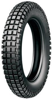 Michelin Trial Light 80/100 - 21 51M
