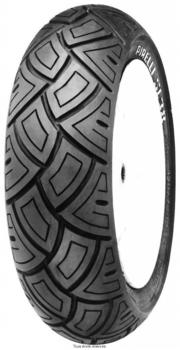 Pirelli SL 38 Unico 130/70 - 10 59L