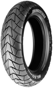 Bridgestone ML50 110/80 - 10 58J
