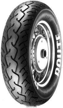 Pirelli MT 66 Route 170/80 - 15 77S
