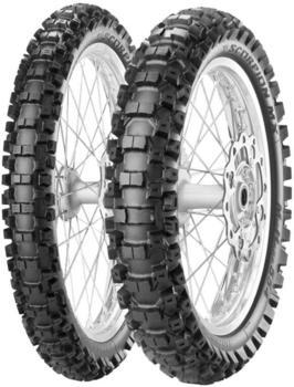 pirelli-scorpion-mx-mid-soft-410-rear-110-90-r19-62m-nhs