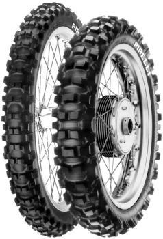 Pirelli Scorpion XC Mid Hard 80/100 - 21 51R