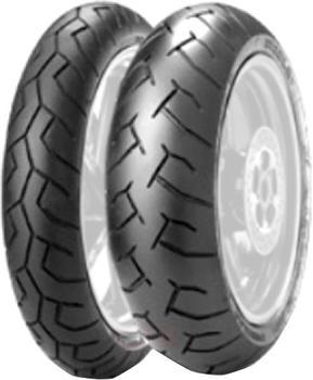 pirelli-diablo-front-120-70-zr17-58w-tl