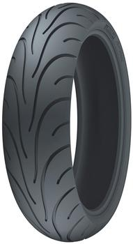 Michelin Pilot Road 2 190/50 ZR17 73W