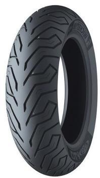 Michelin City Grip 140/60 - 14 64S