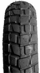 duro-hf903-130-90-10-tl