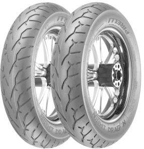 pirelli-night-dragon-rear-240-40-vr18-79v-m-c-tl