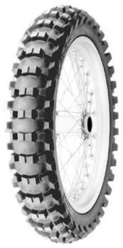 pirelli-scorpion-mx-mid-soft-32-rear-90-100-r16-51m-nhs