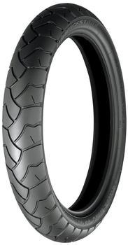 Bridgestone BW 501 90/90 - 21 54V