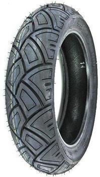 Pirelli SL 38 Unico 110/70 - 11 45L