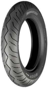 Bridgestone Hoop H03 G 120/80 - 14 58S