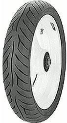 Avon Roadrider AM26 120/90-17 64V TL