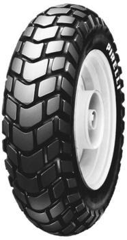 Pirelli SL60 130/80 - 12 60J