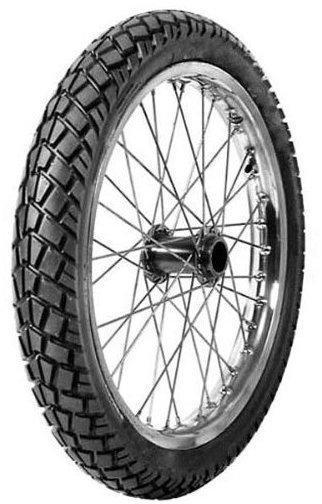 Pirelli Scorpion MT 90 A/T 90/90 - 21 54V