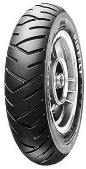pirelli-sl-26-120-90-r10-66j-tl
