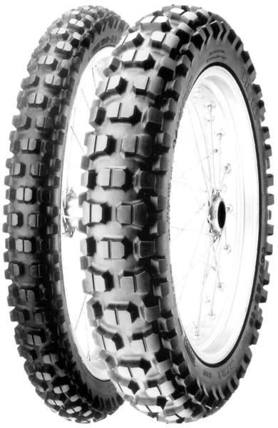 Pirelli MT 21 Rallycross 140/80 - 18 70R