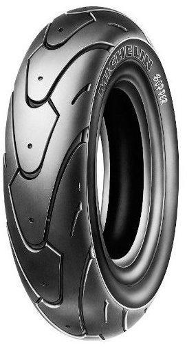 Michelin Bopper 130/70 - 12 56L