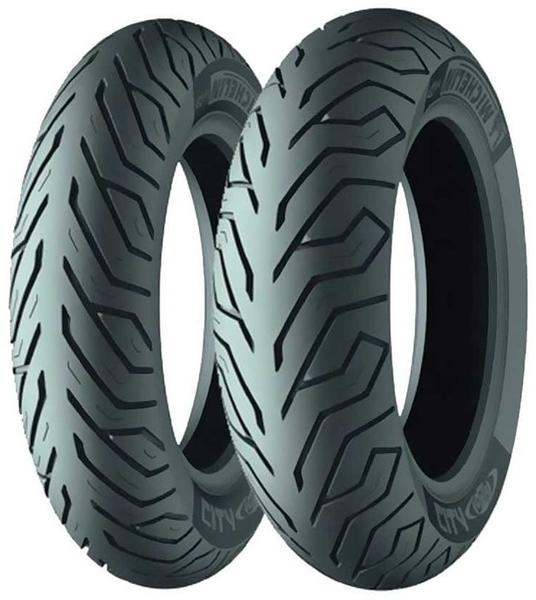 Michelin City Grip 90/80 - 16 51S