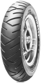 Pirelli SL 26 130/70 - 12 56L