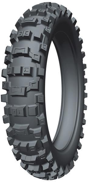 Michelin Cross AC 10 110/90 - 19 62R