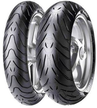 pirelli-angel-st-rear-190-50-zr17-73w-m-c-tl