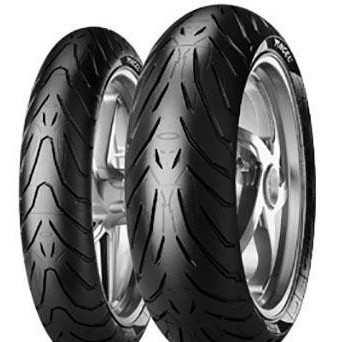 Pirelli Angel ST Front 120/60 R17 (55W)