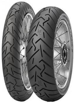 Pirelli Scorpion Trail II G 150/70 R17 69V