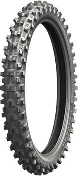 Michelin StarCross 5 Medium 80/100-21 51M