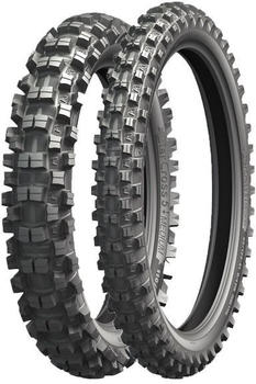 Michelin StarCross 5 Medium 110/100-18 64M
