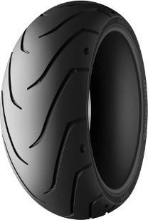 Michelin Scorcher 11 150/60 ZR17 66W M/C