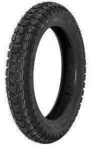IRC Tire Urban Snow Evo SN26 M+S 90/80-14 49J TT