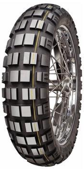 Mitas E10 Dakar 140/80B17 69T