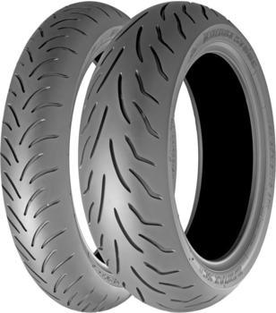 Bridgestone SC1 100/80-16 50P