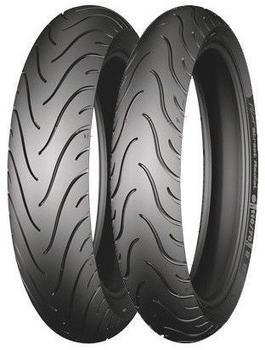 Michelin Pilot Street 110/80-17 /57S