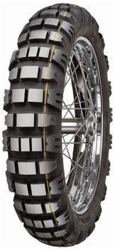 Mitas E09 Dakar 120/90-17 64R