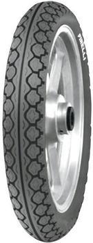 Pirelli MT15 110/80 -14 RF 59J