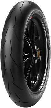 Pirelli Diablo Supercorsa SC2 V2 A 140/70 ZR17 66W