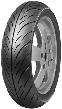Mitas MC25 120/70-12 RF TL 58P Rear Front