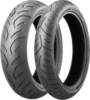 Bridgestone T30 EVO 160/70Z R17 73W