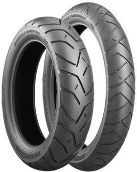 Bridgestone Battlax A40 170/60 R17 72V
