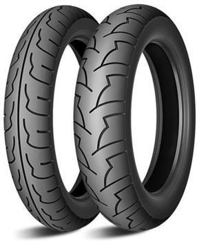 Michelin Pilot Activ 130/70 - 17 62H