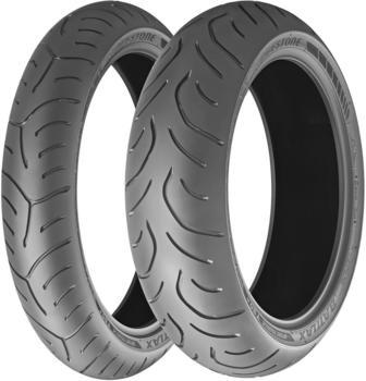 Bridgestone T30 EVO 180/55Z R17 73W
