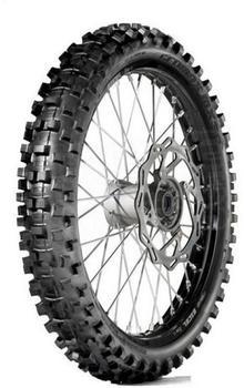Dunlop Geomax MX 3S F 60/100 -10 33J