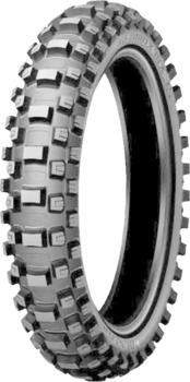 Dunlop Geomax MX3S 70/100-19 42M