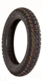 IRC Urban Snow Sn26 Evo 130/70-12 62L