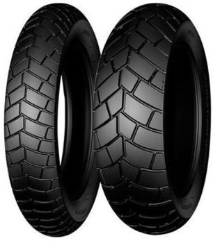 Michelin Scorcher 32 180/70B16 /77H