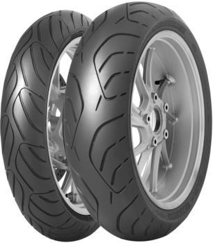 Dunlop Sportmax RoadSmart III 190/55Z R17 75W